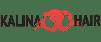 Kalina-Hair логотип