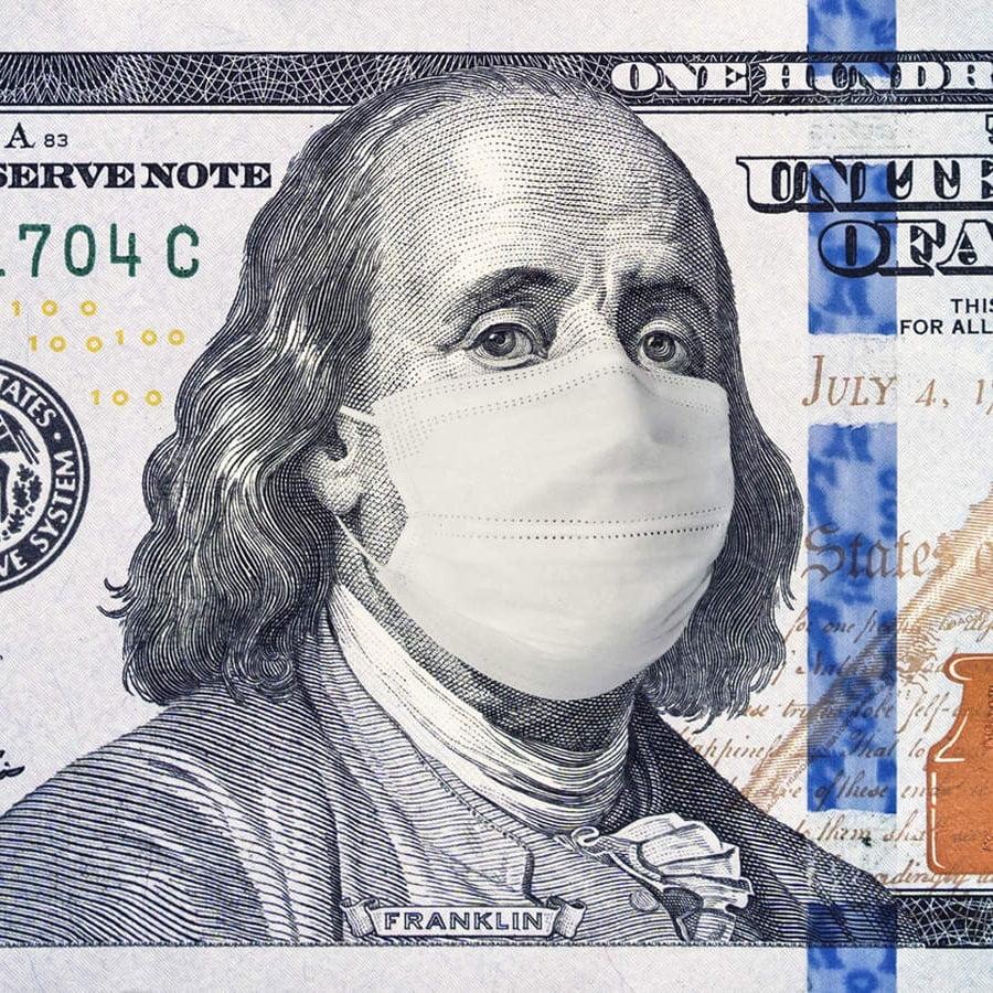 Веб-маркетинг и SEO против коронавируса