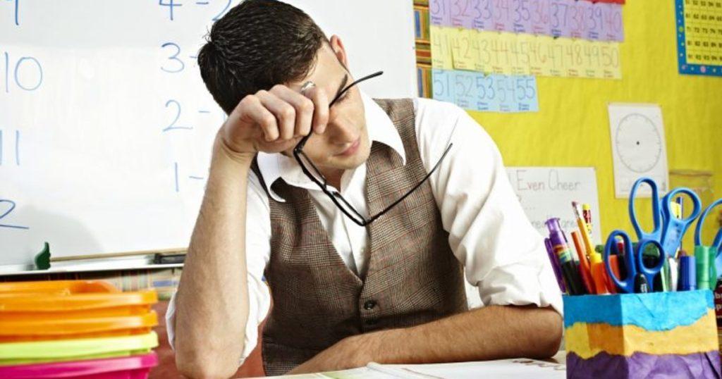 Jobsora - Распространенные ошибки студентов при поиске первого места работы с примерами