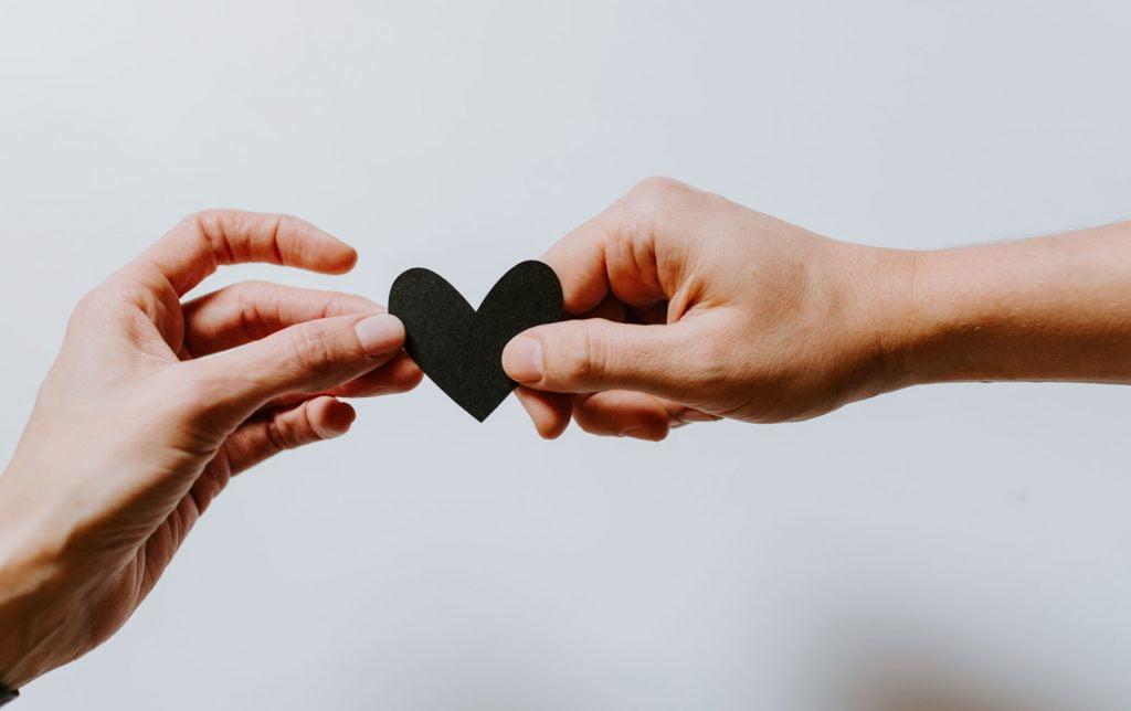 EXPANS и коронакризис: любовь к клиентам в действии