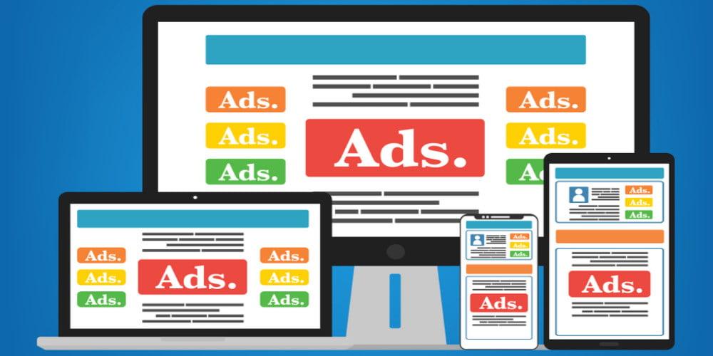 Зачем нужна контекстная реклама и как она поможет вашему бизнесу?