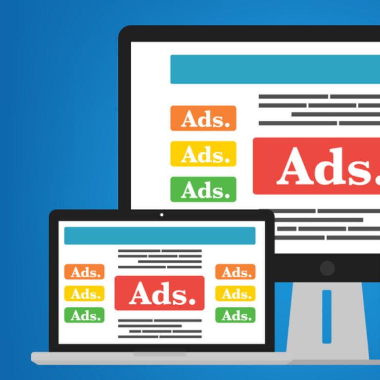 Зачем нужна контекстная реклама?