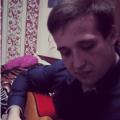 В. Семёнов-min