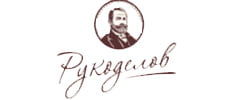 Рукоделов логотип