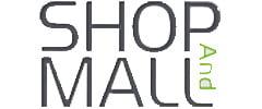 Shop And Mall логотип