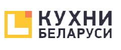 Кухни Беларуси логотип
