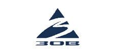 ZOV.RU логотип