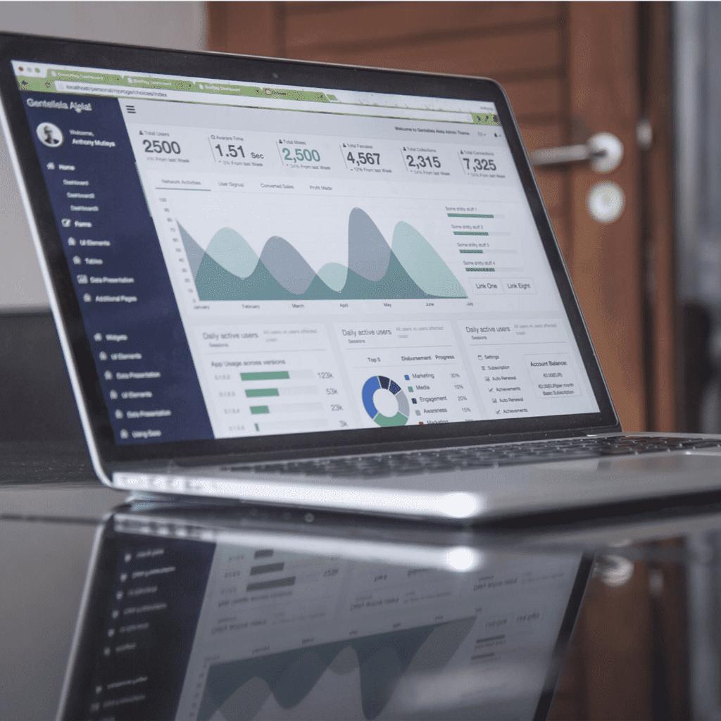 Влияние поведенческих факторов на ранжирование сайта в Яндекс и Google