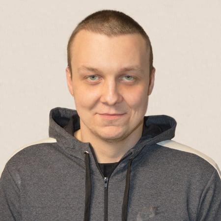 Павел Ильинский - сотрудники
