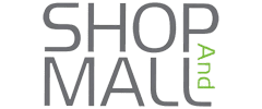shopandmall.ru логотип