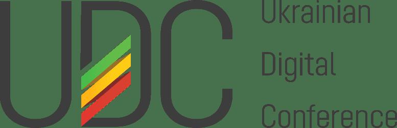 DMC Partner Logo